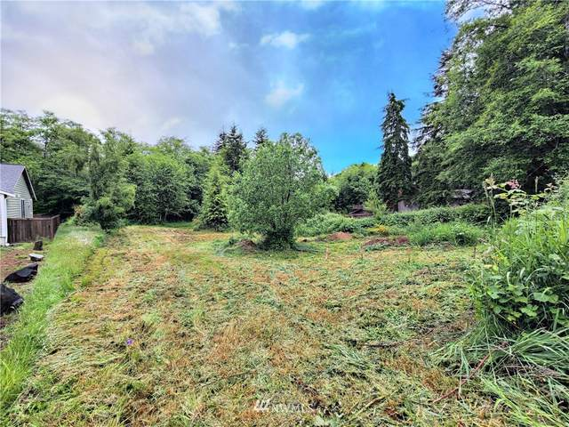 6921 Fremont Drive, Aberdeen, WA 98550 (#1782213) :: Keller Williams Western Realty