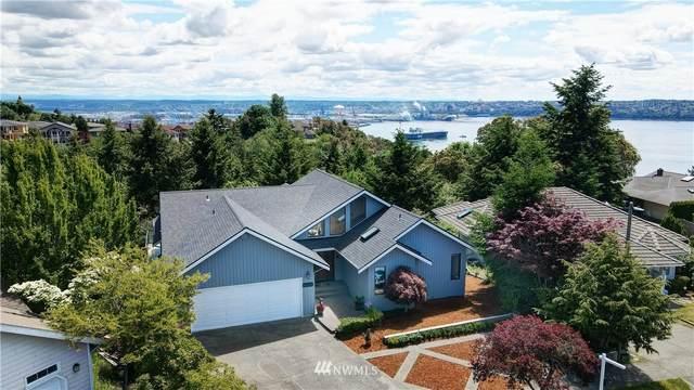 4634 Lighthouse Drive NE, Tacoma, WA 98422 (#1782931) :: Franklin Home Team