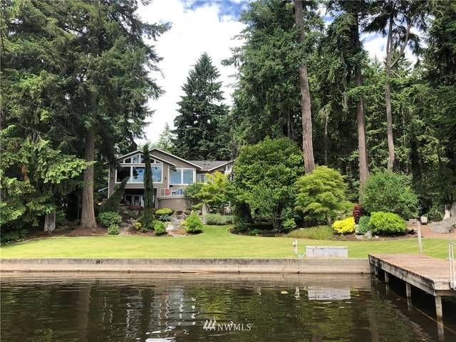 3930 Long Lake Drive SE, Olympia, WA 98503 (#1785645) :: Lucas Pinto Real Estate Group