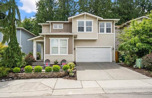 4810 153rd Place SE, Everett, WA 98208 (#1786119) :: The Kendra Todd Group at Keller Williams
