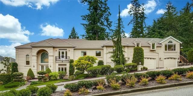6179 155th Avenue SE, Bellevue, WA 98006 (#1786261) :: Beach & Blvd Real Estate Group