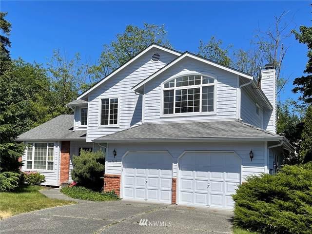 17317 38th Avenue W, Lynnwood, WA 98037 (#1786318) :: Becky Barrick & Associates, Keller Williams Realty