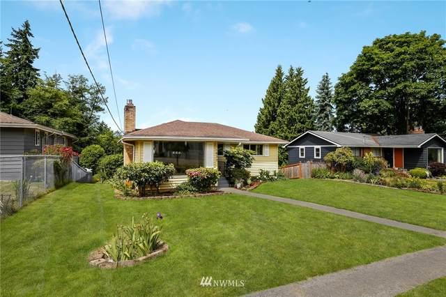 11633 26th Avenue SW, Burien, WA 98146 (#1787682) :: Keller Williams Western Realty
