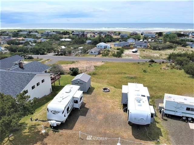 32615 J Place, Ocean Park, WA 98640 (#1789006) :: Keller Williams Western Realty
