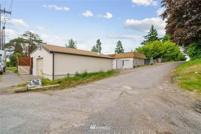 1766 S 35th Street, Tacoma, WA 98418 (#1789468) :: Icon Real Estate Group