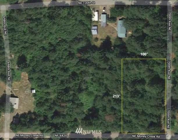 69908 NE Money Creek Road, Skykomish, WA 98288 (#1790445) :: Stan Giske