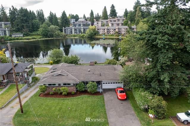 406 72nd Street SE, Everett, WA 98203 (#1790676) :: Pickett Street Properties
