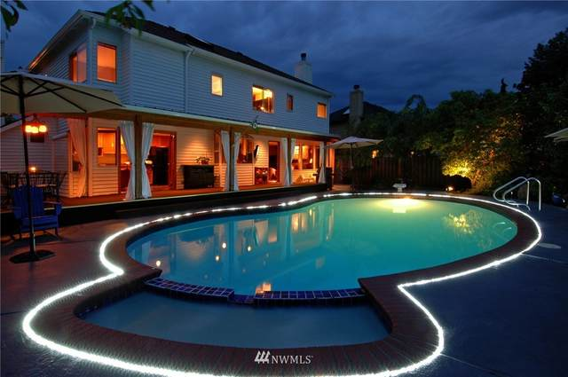 18123 132nd Place SE, Renton, WA 98058 (#1791032) :: Better Properties Real Estate