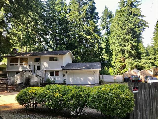 6834 SE Eric Place, Port Orchard, WA 98366 (#1792295) :: Icon Real Estate Group