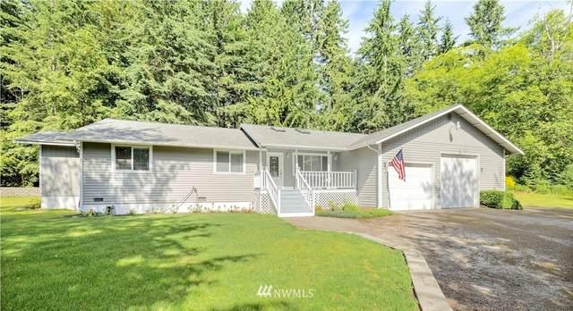 6824 Arlington Place SE, Port Orchard, WA 98367 (#1792649) :: McAuley Homes