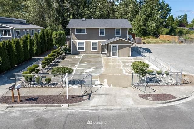 603 E 68th Street, Tacoma, WA 98404 (#1792769) :: Stan Giske