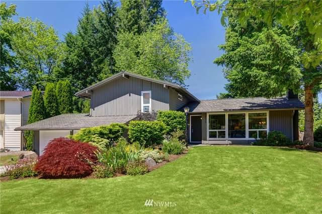 14212 NE 74th Street, Redmond, WA 98052 (#1792898) :: Northwest Home Team Realty, LLC