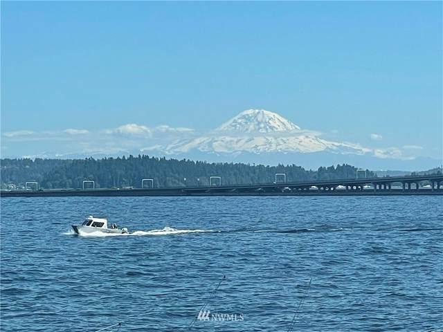 334 Lakeside Avenue S #206, Seattle, WA 98144 (#1793143) :: NW Homeseekers