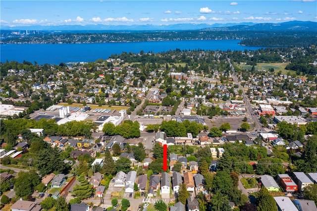 4209 34th Avenue S, Seattle, WA 98118 (#1793899) :: Beach & Blvd Real Estate Group