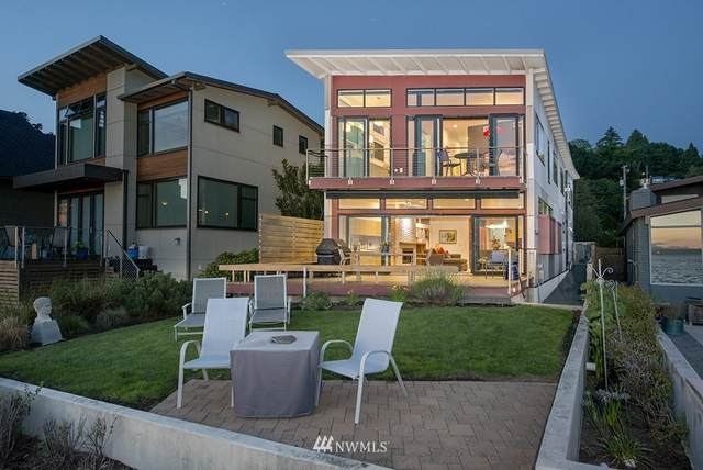4827 Beach Drive SW, Seattle, WA 98116 (#1794031) :: The Kendra Todd Group at Keller Williams