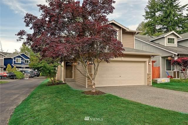 14532 24th Avenue W, Lynnwood, WA 98087 (#1794090) :: Shook Home Group