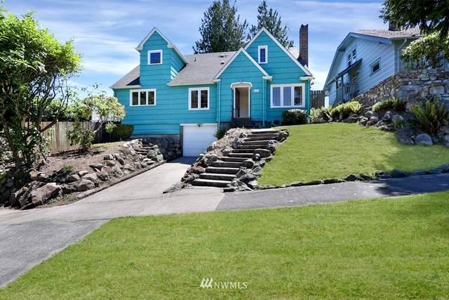 3312 N 9th Street, Tacoma, WA 98406 (#1794110) :: The Kendra Todd Group at Keller Williams