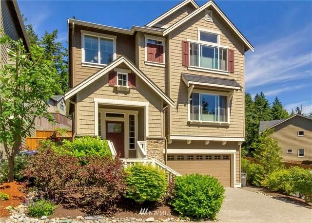 12831 65th Place W, Edmonds, WA 98026 (#1794428) :: Better Properties Real Estate