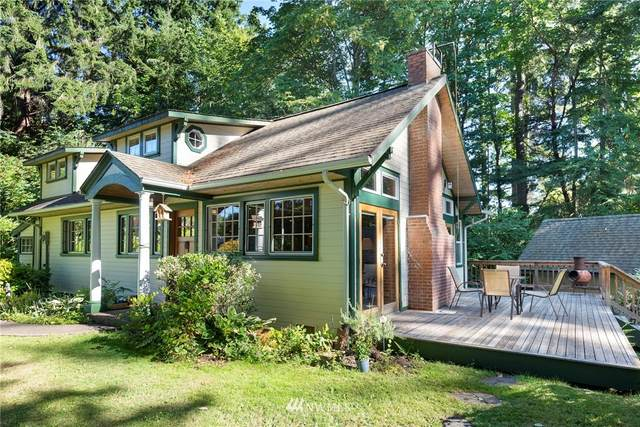 11702 70th Avenue NW, Gig Harbor, WA 98332 (#1796065) :: Alchemy Real Estate