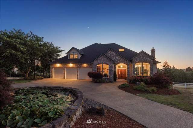 17700 NE 188th Court, Brush Prairie, WA 98606 (#1796599) :: Lucas Pinto Real Estate Group