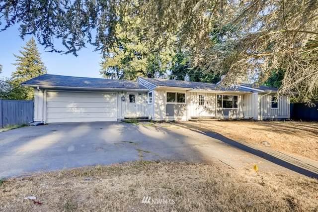 37233 39th Avenue S, Auburn, WA 98001 (#1796636) :: Keller Williams Western Realty