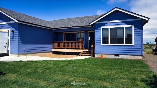 1382 Storm King Avenue SW, Ocean Shores, WA 98569 (#1797562) :: The Kendra Todd Group at Keller Williams