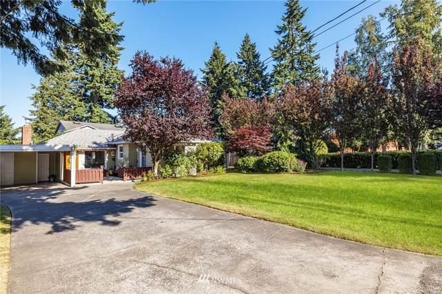 6103 Cady Road, Everett, WA 98203 (#1798894) :: Keller Williams Western Realty