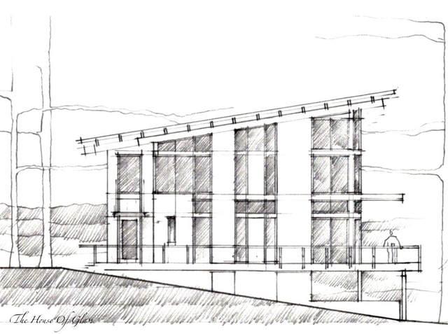 2982 Kachess Lake Road, Easton, WA 98925 (#1800171) :: Lucas Pinto Real Estate Group