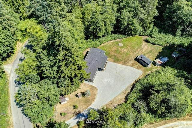 8316 184th Street NW, Stanwood, WA 98292 (#1801492) :: Better Properties Real Estate