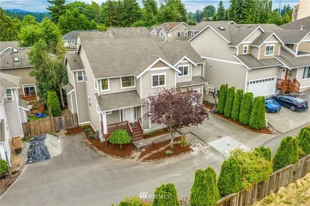 3114 Garden Avenue N, Renton, WA 98056 (#1801941) :: Alchemy Real Estate