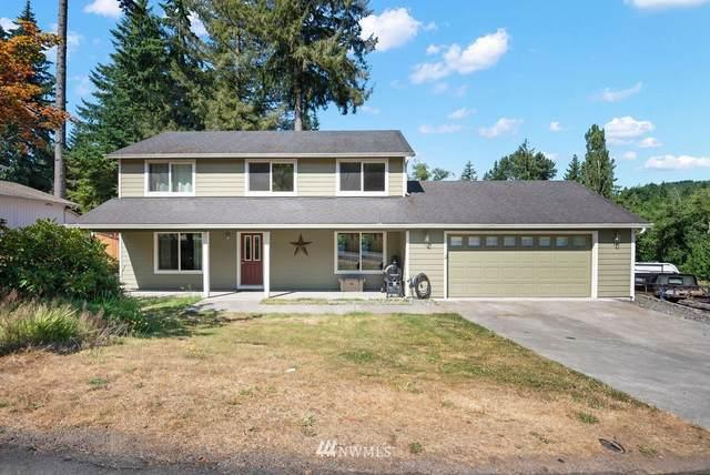 114 Deer Park Lane, Kelso, WA 98626 (#1803158) :: Ben Kinney Real Estate Team