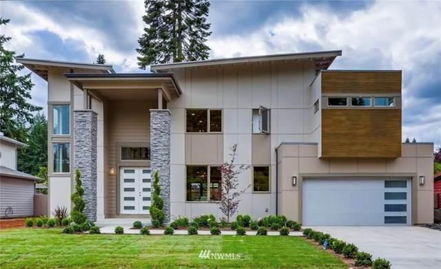 2559 155th Avenue SE, Bellevue, WA 98007 (#1803267) :: Alchemy Real Estate