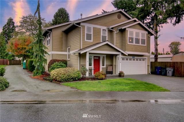 1078 Vail Lane, Burlington, WA 98233 (#1805667) :: Ben Kinney Real Estate Team