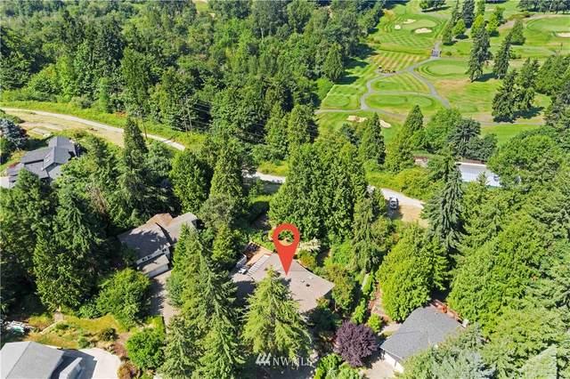 13603 SE 3rd Place, Bellevue, WA 98005 (#1806513) :: NW Homeseekers
