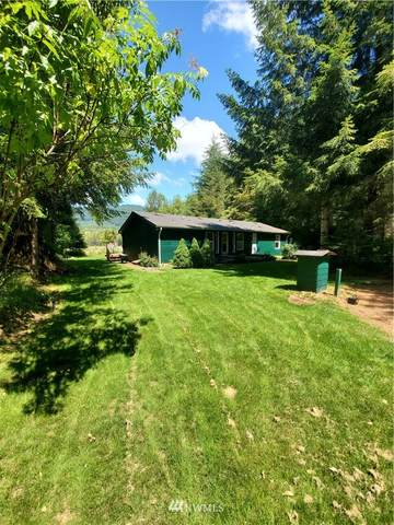 150 Glacier Drive, Morton, WA 98355 (#1807586) :: Lucas Pinto Real Estate Group