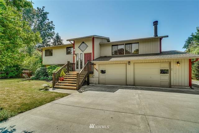 1401 N 34th Street, Renton, WA 98056 (#1808028) :: Alchemy Real Estate