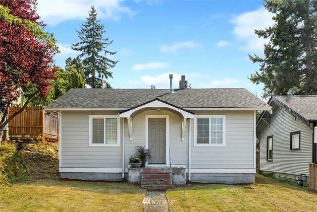 1508 Lakeway Drive, Bellingham, WA 98229 (#1808498) :: Keller Williams Western Realty