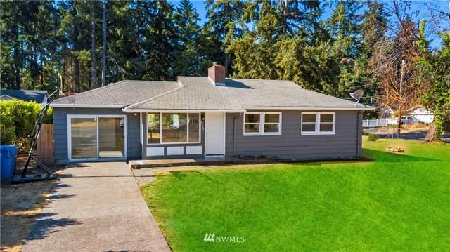 8206 North Way SW, Lakewood, WA 98498 (#1809391) :: Ben Kinney Real Estate Team