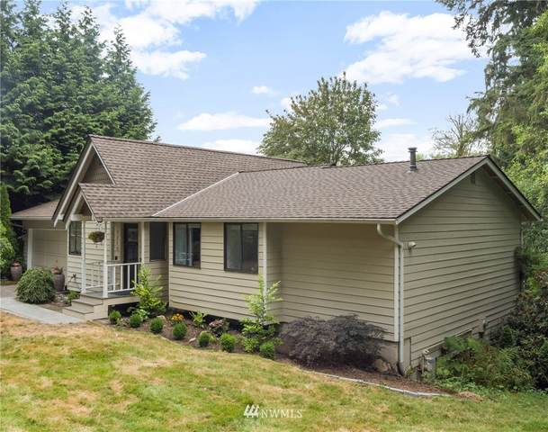 5315 215th Street SE, Woodinville, WA 98072 (#1809980) :: Ben Kinney Real Estate Team