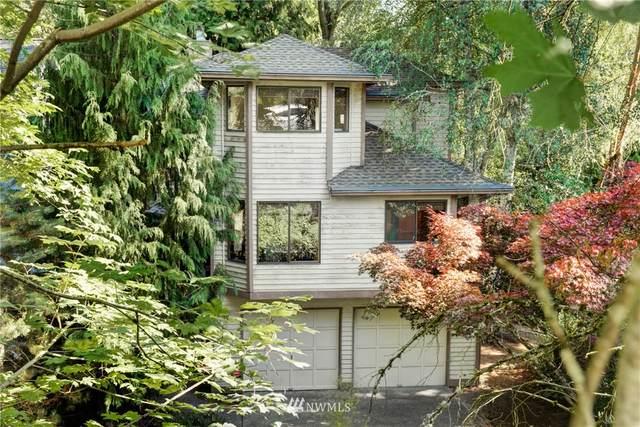 2824 NE 117th Street, Seattle, WA 98125 (#1811697) :: Alchemy Real Estate