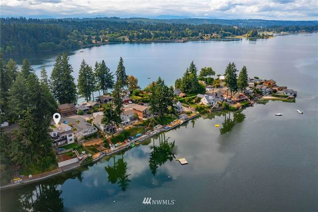 2012 Madrona Point Drive, Bremerton, WA 98312 (#1811751) :: The Snow Group