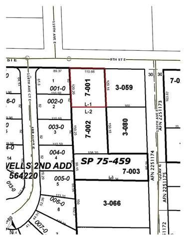11914 8th Street E, Edgewood, WA 98372 (#1814086) :: Keller Williams Realty