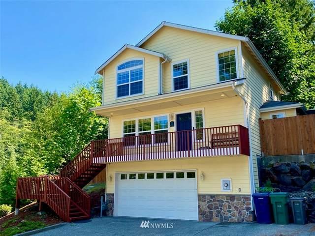 24008 Cedar Way, Mountlake Terrace, WA 98043 (#1814815) :: Franklin Home Team