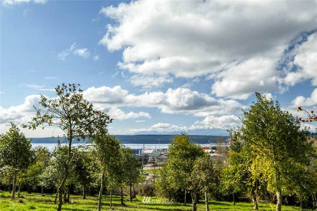 2019 Franklin Street, Port Townsend, WA 98368 (#1815845) :: Icon Real Estate Group
