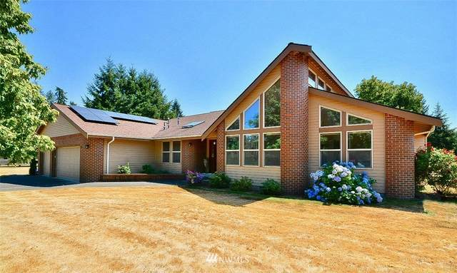 3422 Yorkshire Drive SE, Olympia, WA 98513 (#1816071) :: Lucas Pinto Real Estate Group