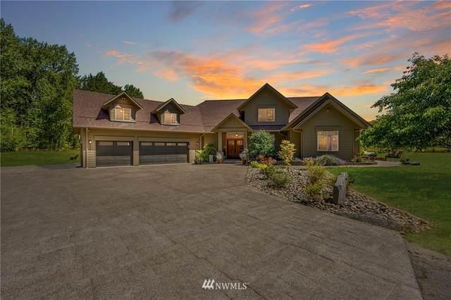 5067 E 26th Drive, Bellingham, WA 98226 (#1816867) :: Stan Giske