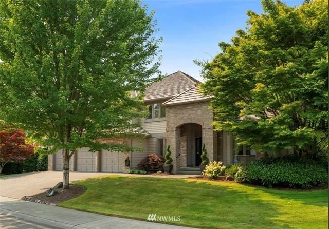 15610 27th Drive SE, Mill Creek, WA 98012 (MLS #1818411) :: Reuben Bray Homes