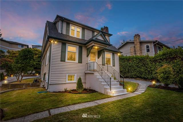 4619 Glenwood Avenue, Everett, WA 98203 (#1818507) :: Stan Giske