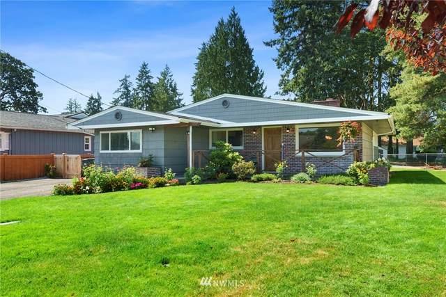 9026 Maple Avenue SW, Lakewood, WA 98499 (#1822496) :: The Shiflett Group
