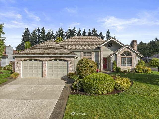6008 Miner Drive SW, Tumwater, WA 98512 (#1825023) :: Tribeca NW Real Estate
